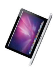 Ноутбук Apple MacBook Pro 13 Early 2011