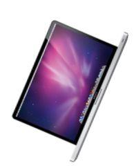 Ноутбук Apple MacBook Pro 17 Early 2011
