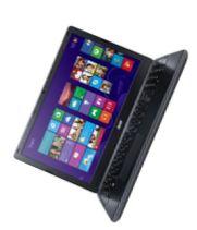 Ноутбук Acer ASPIRE E1-522-45006G32Mn