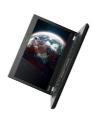 Ноутбук Lenovo THINKPAD T430u