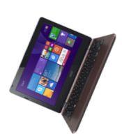 Ноутбук Acer ASPIRE E3-112-C6XG