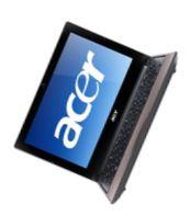 Ноутбук Acer Aspire One AOD255E-N55DQCC