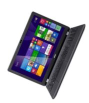 Ноутбук Acer ASPIRE ES1-512-C88M