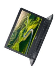 Ноутбук Acer ASPIRE E5-575G-58YQ