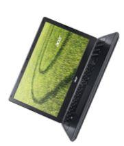 Ноутбук Acer ASPIRE E1-510-29204G50Mn