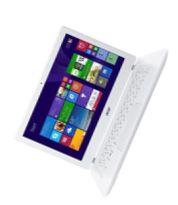 Ноутбук Acer ASPIRE V3-371-38M1