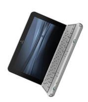 Ноутбук HP 2140 Mini