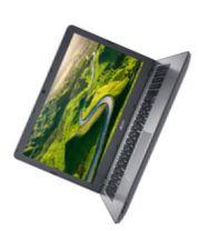 Ноутбук Acer ASPIRE F5-573G-5331