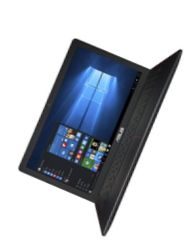 Ноутбук ASUS R510JX