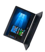 Ноутбук Acer ASPIRE VN7-792G-70KY