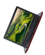 Ноутбук Acer ASPIRE E5-575G-34G3