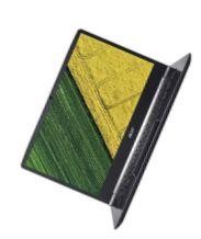 Ноутбук Acer SWIFT SF514-51-73Q8