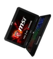 Ноутбук MSI GT60 2QD Dominator 4K Edition
