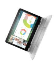 Ноутбук HP Spectre Pro x360 G2