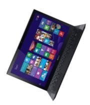 Ноутбук Sony VAIO Pro SVP1322Q4R