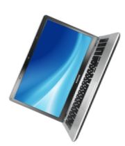 Ноутбук Samsung 300E5E