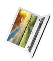 Ноутбук Acer ASPIRE E5-532G-P63C