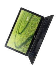 Ноутбук Acer ASPIRE V5-573G-74508G1Ta