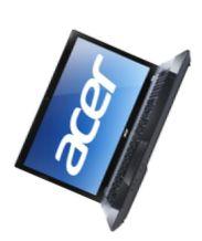 Ноутбук Acer ASPIRE V3-771G-33128G1TMa
