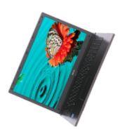 Ноутбук DEXP Aquilon O168