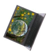 Ноутбук DEXP Aquilon O198