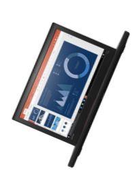 Ноутбук Lenovo THINKPAD T560
