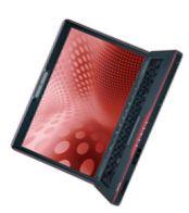 Ноутбук Toshiba SATELLITE U505-S2005RD