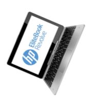 Ноутбук HP EliteBook Revolve 810 G1