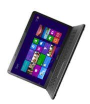 Ноутбук Sony VAIO SVE1713V1R