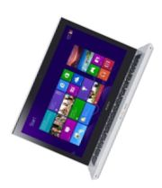 Ноутбук Sony VAIO SVT1313K1R