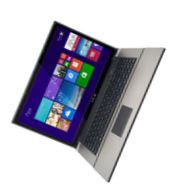 Ноутбук iRu Jet 1705