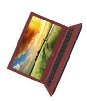 Ноутбук Acer ASPIRE E5-532-C52V