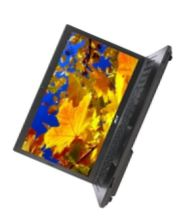 Ноутбук Acer TRAVELMATE 7750-2353G32Mnss