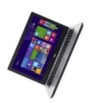 Ноутбук Acer ASPIRE V3-574G-533U