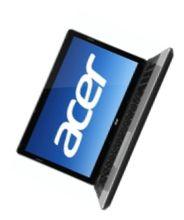 Ноутбук Acer ASPIRE E1-521-21804G50Mn