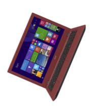 Ноутбук Acer ASPIRE E5-552G-T7BM