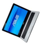 Ноутбук ASUS UL50At