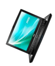 Ноутбук MSI CX62 6QD