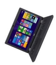 Ноутбук Acer ASPIRE ES1-711G-P6VF