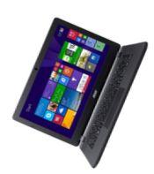 Ноутбук Acer ASPIRE ES1-311-P821