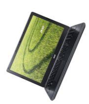 Ноутбук Acer ASPIRE E1-510-35204G1TMn