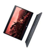 Ноутбук DELL XPS 12 9250