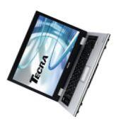 Ноутбук Toshiba TECRA A9-S9016X