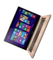 Ноутбук Acer ASPIRE V7-482PG-54206G50T