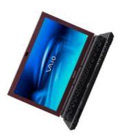 Ноутбук Sony VAIO VGN-TZ285N