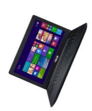Ноутбук ASUS X453SA