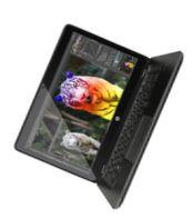 Ноутбук HP ZBook 14 G2