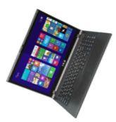 Ноутбук iRu С1512