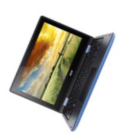 Ноутбук Acer ASPIRE R3-131T-P626