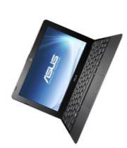 Ноутбук ASUS 1015E